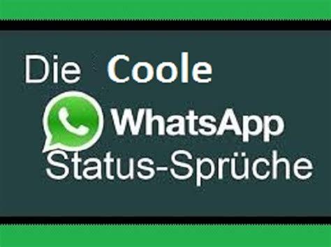 top  coole sprueche fuer whatsapp status zitatelebenalle