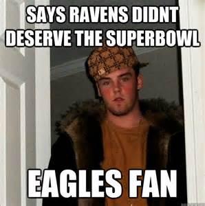 Philadelphia Eagles Fans Memes