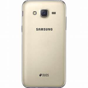Samsung Galaxy J5 Goes On Sale In Europe For  U20ac235