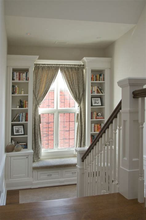 top ten staircase window best 25 upstairs landing ideas on wall of frames hallways and memory wall