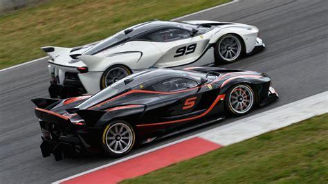 Fxx Top Gear by Already Considering Faster Fxxk Top Gear