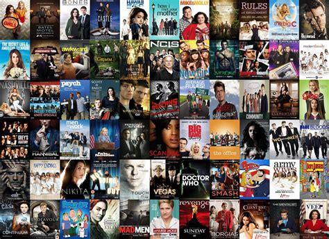 free vijay tv shows de comédie télécharger 2017