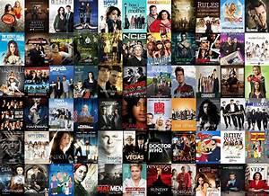 Télécharger une série gratuitement sur Planet-Series.tv en DDL