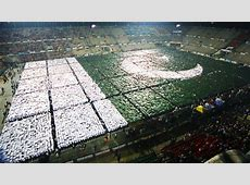 Pakistan's Guinness Book World Records