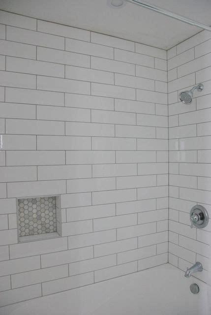 17 best ideas about gray subway tiles on pinterest tub