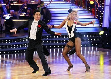 Dancing With The Stars Season 15 All Stars Cast List ...