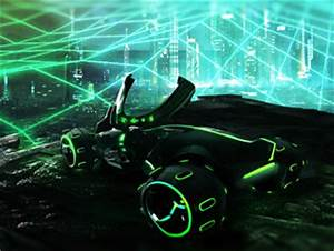 Play Free Racing Neon City Game line Games