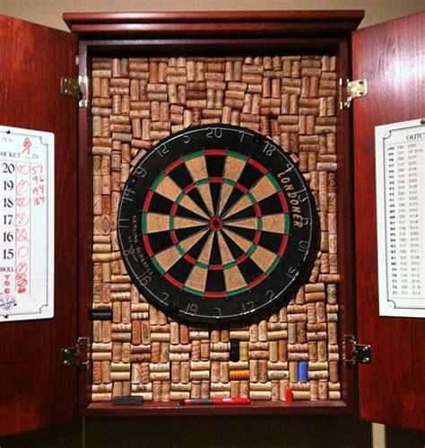 dart board cabinet ideas dart board cabinet for my hottie pinterest dart