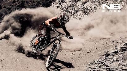 Ns Wallpapers Bikes Bike Downhill Mountain Snabb