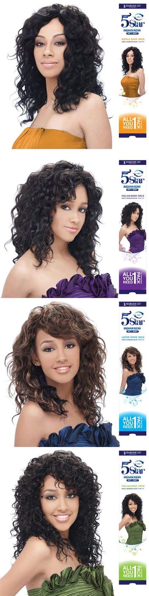 images  remy hair  pinterest milky