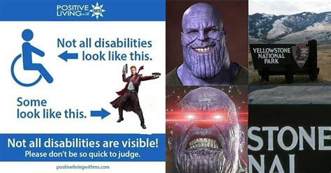 infinity war memes    relive  horror