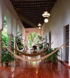 les 39 meilleures images du tableau pergola et veranda sur With nice la maison du fer forge 5 la poutre en bois dans 50 photos magnifiques