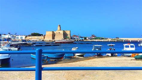 vacanze ostuni sul mare casa claudio 171 vacanze ostuni