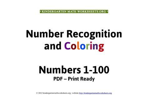 kindergarten counting tag kindergarten math worksheets org