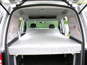 Vw Caddy Camper Kaufen : 40 besten caddy camper bilder auf pinterest camper ~ Kayakingforconservation.com Haus und Dekorationen
