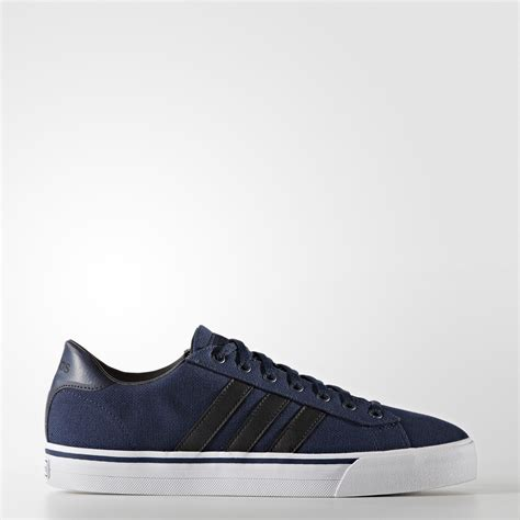 ovidie canape adidas neo slim sol leighannelittrell fr