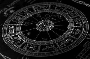 Stars Tell Stories And A Natal Birth Chart Explains Yours
