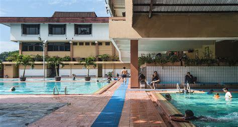 hotel  setiabudi bandung  nyaman indonesia  indah