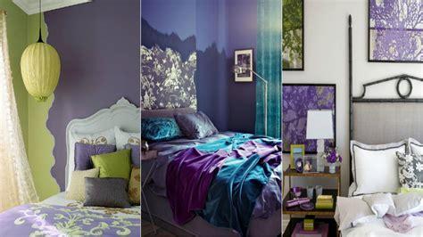 black  white kitchen curtains green  purple bedroom