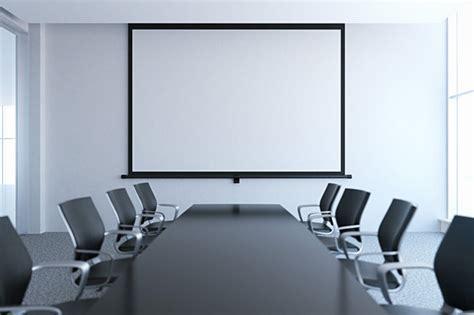 prepared    impact   boardroom