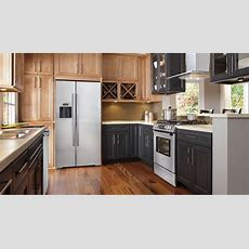 34 Best Images About Appliances From Trisupply On