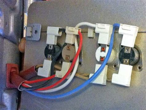 forum 233 lectrom 233 nager questions panne s 232 che linge indesit