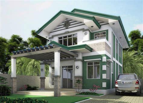 stunning images storey building design mesmerizing storey house home design