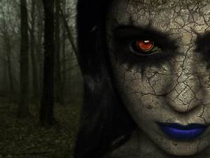 wallpapers: Scary Horror Wallpapers