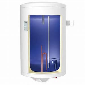 Durchlauferhitzer Für Mehrere Entnahmestellen : tbs warmwasserspeicher druckfest typ tg 30 eve 30 ltr elektrisch ~ Sanjose-hotels-ca.com Haus und Dekorationen