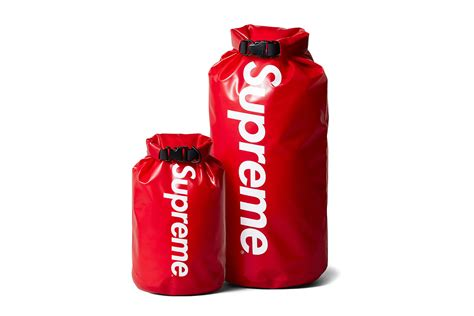 supreme web store supreme sack hypebeast