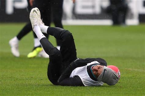 England vs Sweden team news: Gareth Southgate provides ...