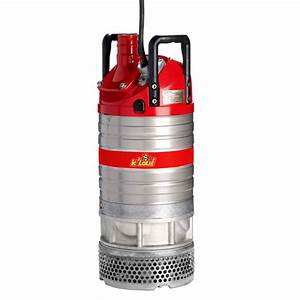 Pompe à Eau électrique : pompe eau electrique 150 m3 h k 39 lou la location de mat riel de btp en martinique et guadeloupe ~ Medecine-chirurgie-esthetiques.com Avis de Voitures