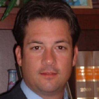 donald keith kilpatrick navarre florida lawyer justia