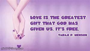 Taraji Phenson ... Empire Taraji Quotes