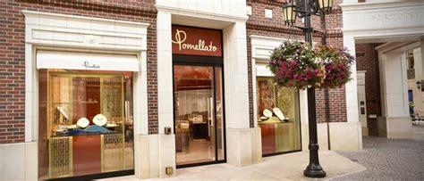 pomellato shop pomellato flagship store in beverley les fa 199 ons