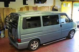 Vehicule 8 Places : voiture familiale 8 places ~ Maxctalentgroup.com Avis de Voitures