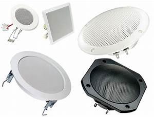 Einbau Lautsprecher Bluetooth : bluetooth lautsprecher einbau bluetooth hifi einbau lautsprecher set gross whd btr 205 set mit ~ Orissabook.com Haus und Dekorationen