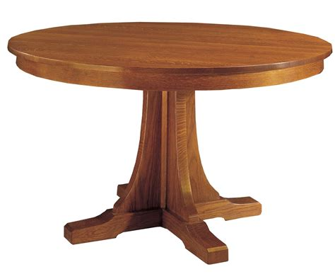 round table chico ca round table red bluff 90 verblffende weihnachtsdeko ideen