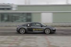 Audi Tt Occasion Le Bon Coin : moteur audi e tron audi q news and specs release date e tron gt ~ Gottalentnigeria.com Avis de Voitures
