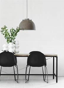 Skandinavisch Einrichten Wohnzimmer : spiegel skandinavisch raum und m beldesign inspiration ~ Sanjose-hotels-ca.com Haus und Dekorationen