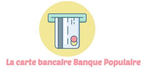 Telecharger Carte Bancaire Admettre La Banque Pop
