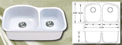 c tech sinks distributors index of add sinks 02 doublebowl 01 c tech i 04 linea