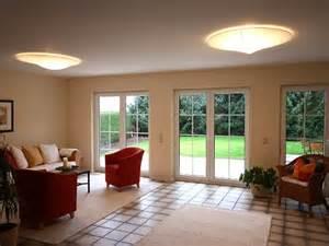 leuchten wohnzimmer landhausstil leuchten wohnzimmer landhausstil dekoration inspiration innenraum und möbel ideen