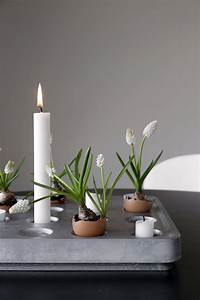 Simple, Easter, Decoration