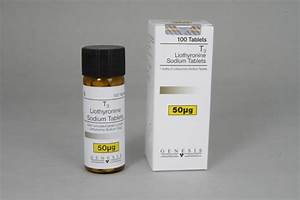 Liothyronin T3  How To Take  - Steroids For Sale In Usa
