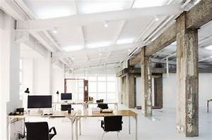 LYCS Architecture Office