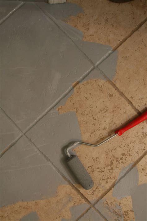 tile floor yourself do it yourself tile floor gurus floor