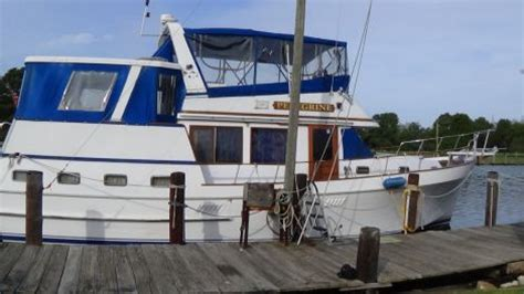 Boat Trader For Sale By Owner by Marine Trader Boats For Sale Used Marine Trader Boats