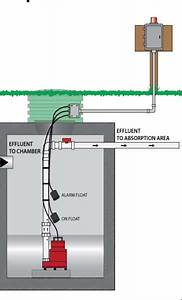 33 Septic Tank Electrical Wiring Diagram