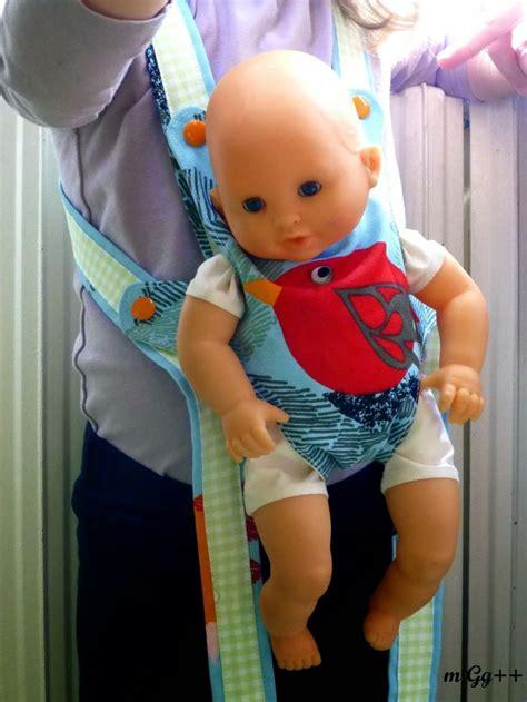 porte bebe pour poupon 17 meilleures id 233 es 224 propos de porte b 233 b 233 pour poup 233 e sur v 234 tements de poup 233 e b 233 b 233